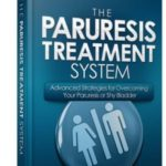 Paruresis Treatment System Review
