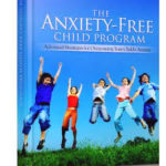 Anxiety-Free Child Program Review