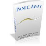 Panic Away Program Review